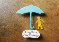 6 Money-Saving Tips for Buying Long-Term Care Insurance