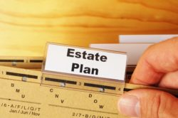 Estate Planning for Your Special Needs Child