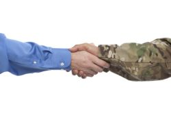Top 10 Financial Tips for U.S. Military Veterans