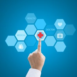 Guidelines for Choosing a Medicare Advantage Plan