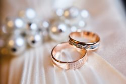 Consider These Estate Planning Implications Before Remarriage