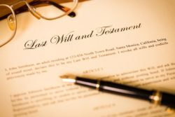 How Succession Planning Helps Floridians Avoid Probate