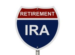 How to Avoid 5 Common and Costly IRA Mistakes