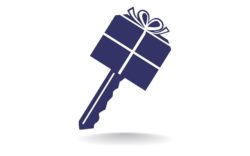 Understand the Financial Consequences of Gifting Property