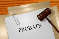 What You Need to Know About Florida Probate Law