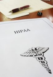 What is a HIPAA Release and Why Do You Need One?
